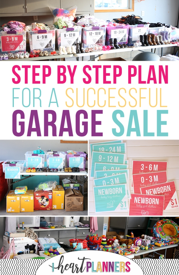 Garage-Sale-Tips_Pin-Graphic.jpg