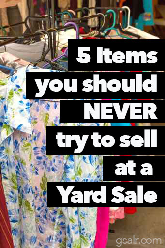 never-sell-these-at-a-yard-sale.jpg