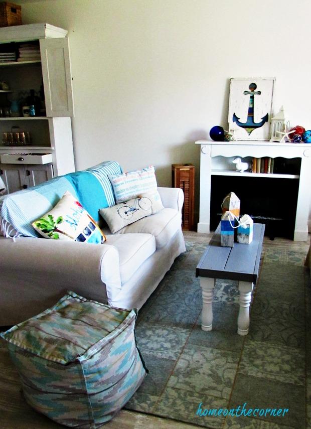 new living room ikea ektorp loveseat