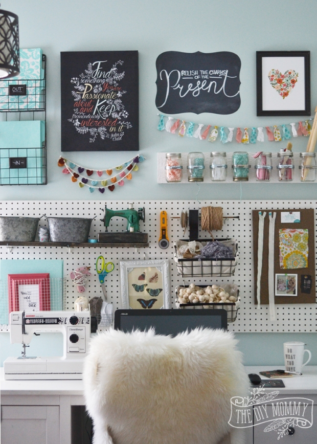 Office-Craft-Room-Gallery-Wall-Storage-Pegboard.jpg