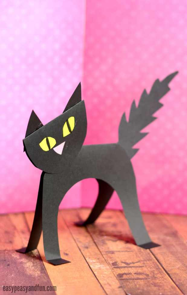 Black-Cat-Simple-Paper-Craft-for-Kids.-Fun-Halloween-Craft-for-Kids-too..jpg