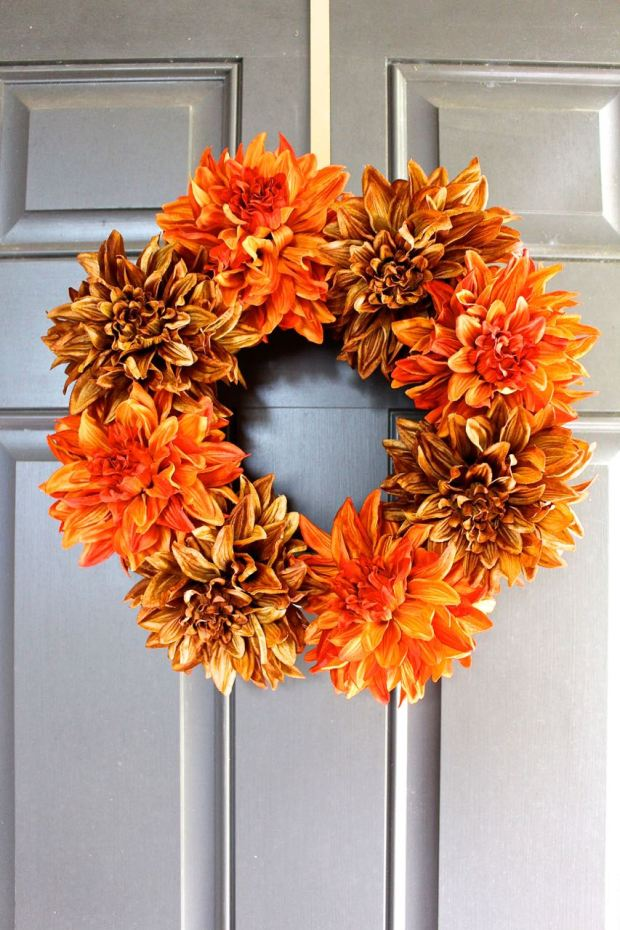 Easy-Fall-Wreath.jpg