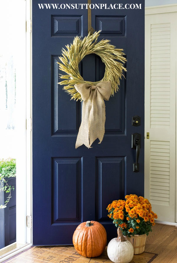 fall-wheat-wreath.jpg