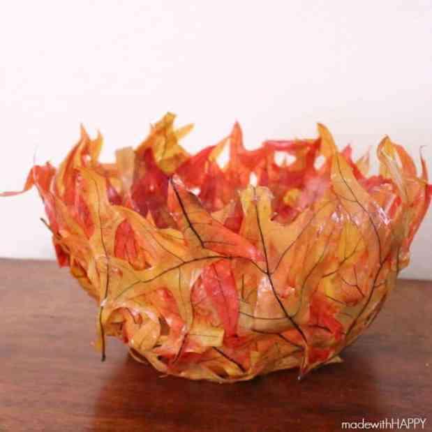 Leaf-Bowl-MWH