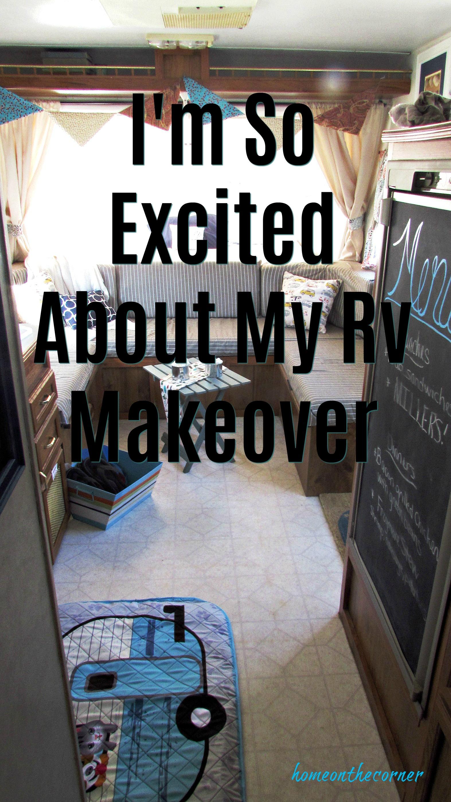 rv makeover title
