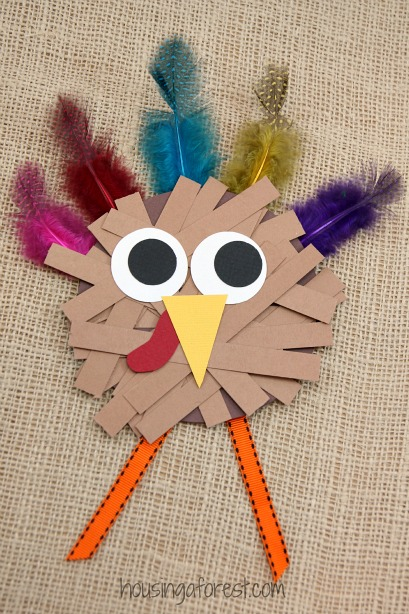 Thanksgiving-Crafts-for-kids-Paper-Strip-Turkey-5.jpg