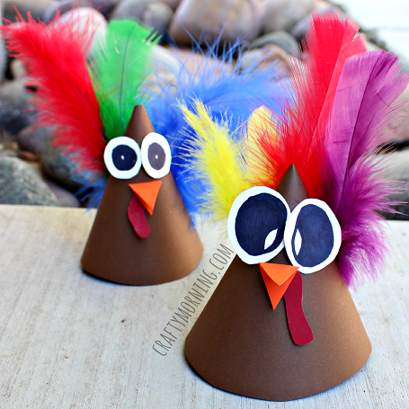 turkey-cone-thanksgiving-craft-for-kids-.png