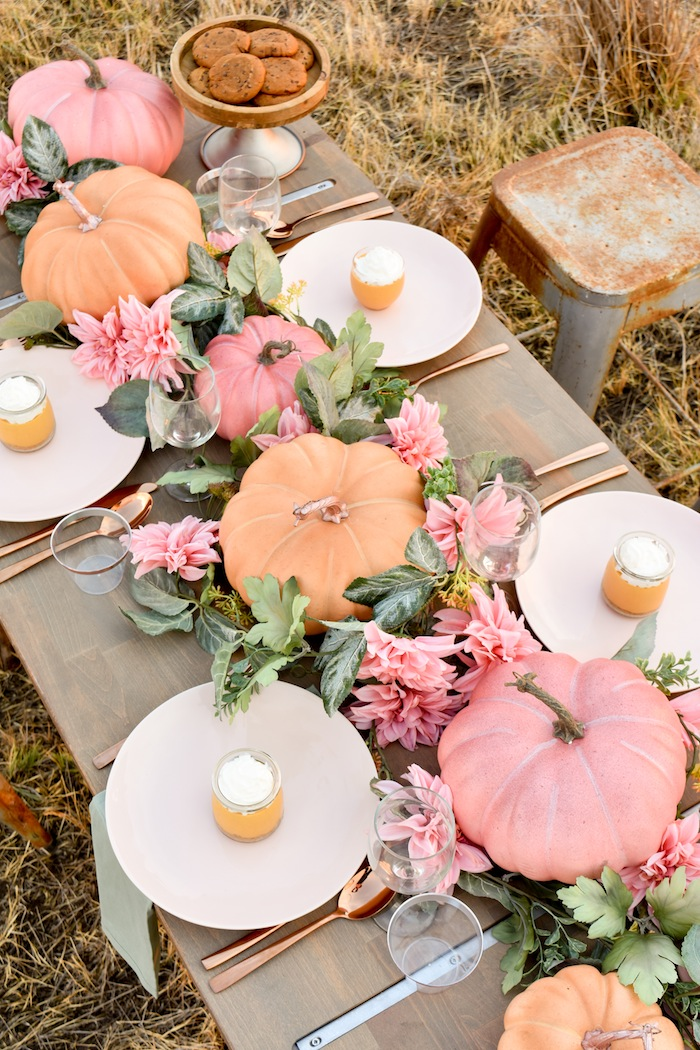 Blush Pink Fall Tablescape.jpg