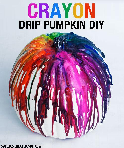 crayon-drip-pumpkin.jpg