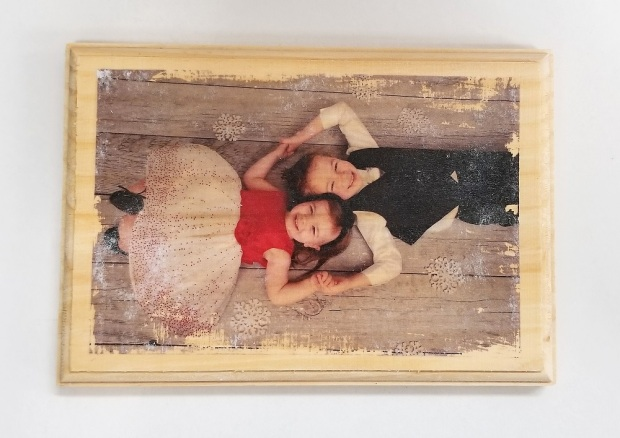 DIY-Wood-Photo-Plaque-final1.jpg