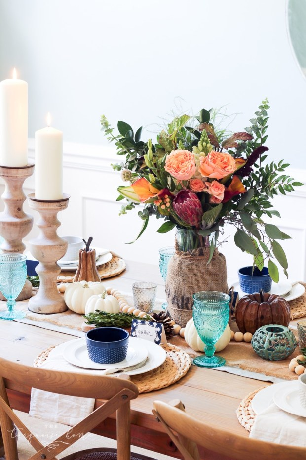 farmgirl-flowers-fall-tablescape.jpg