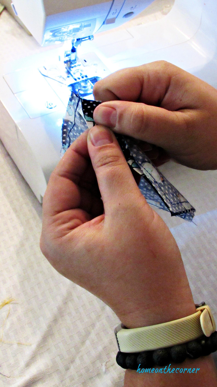 hand warmer 1 inch opening