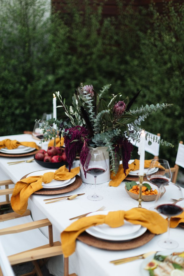 Orange Fall Tablescape.jpg