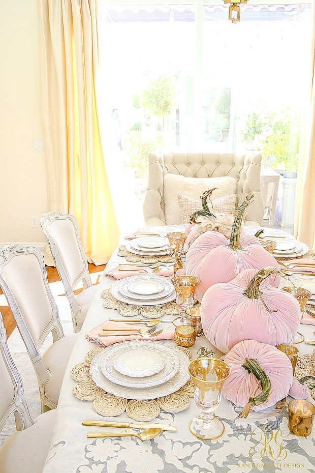 Pink Pumpkin Tablescape Randi Garrett.jpg