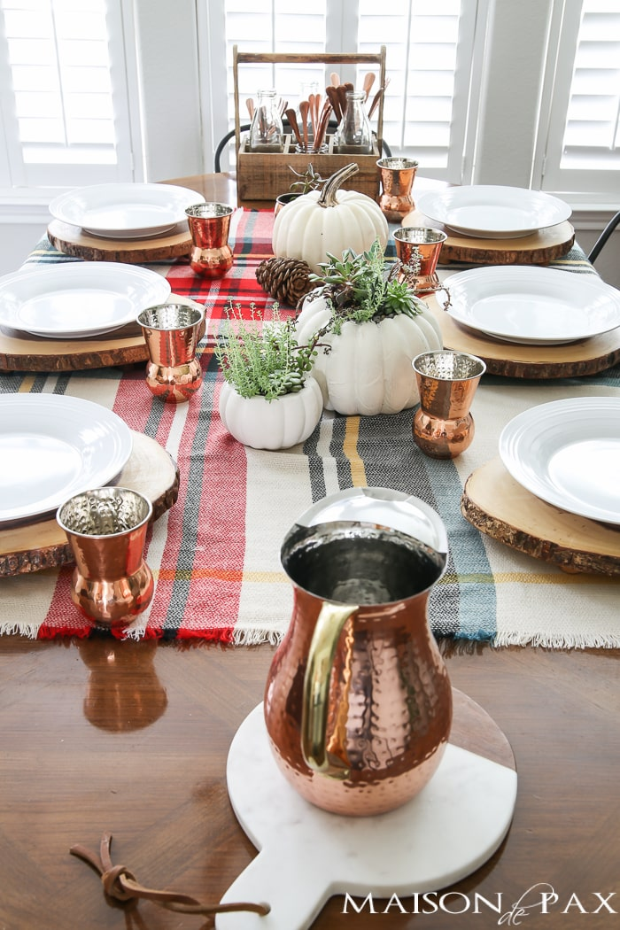 rustic-and-copper-thanksgiving-table.jpg