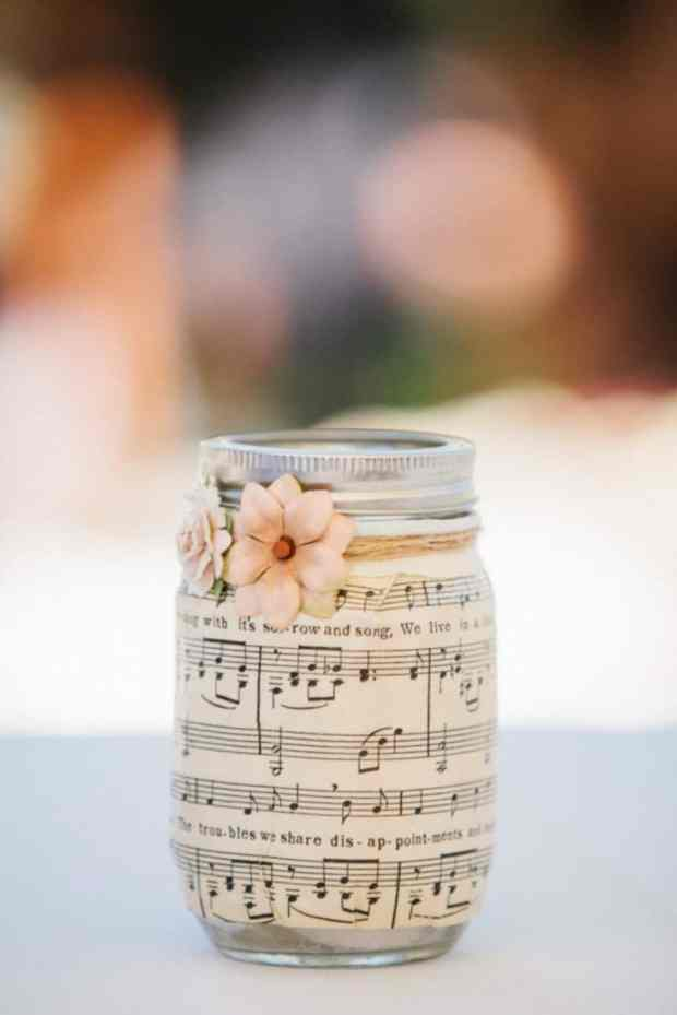 Sheet-music-mason-jar-centerpieces.jpg