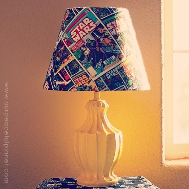 Star-Wars-Lamp-7.jpg