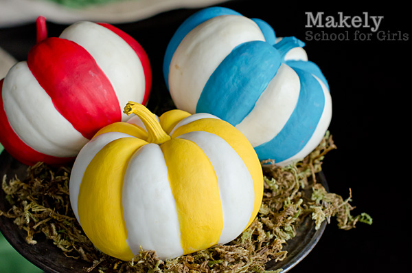 StripedPumpkins3.jpg