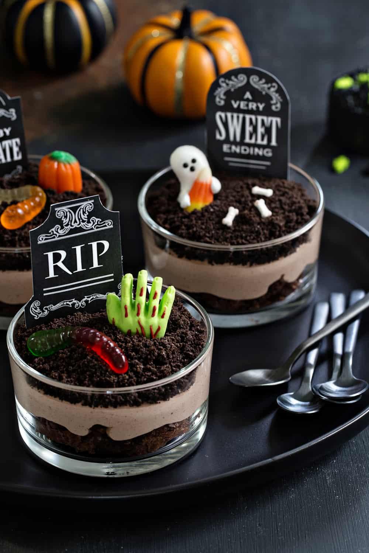 Brownie-Dirt-Pudding.jpg