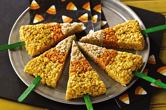 Candy Corn Rice Krispies.jpg