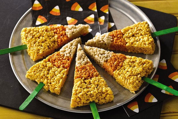 Candy Corn Rice Krispies.jpg