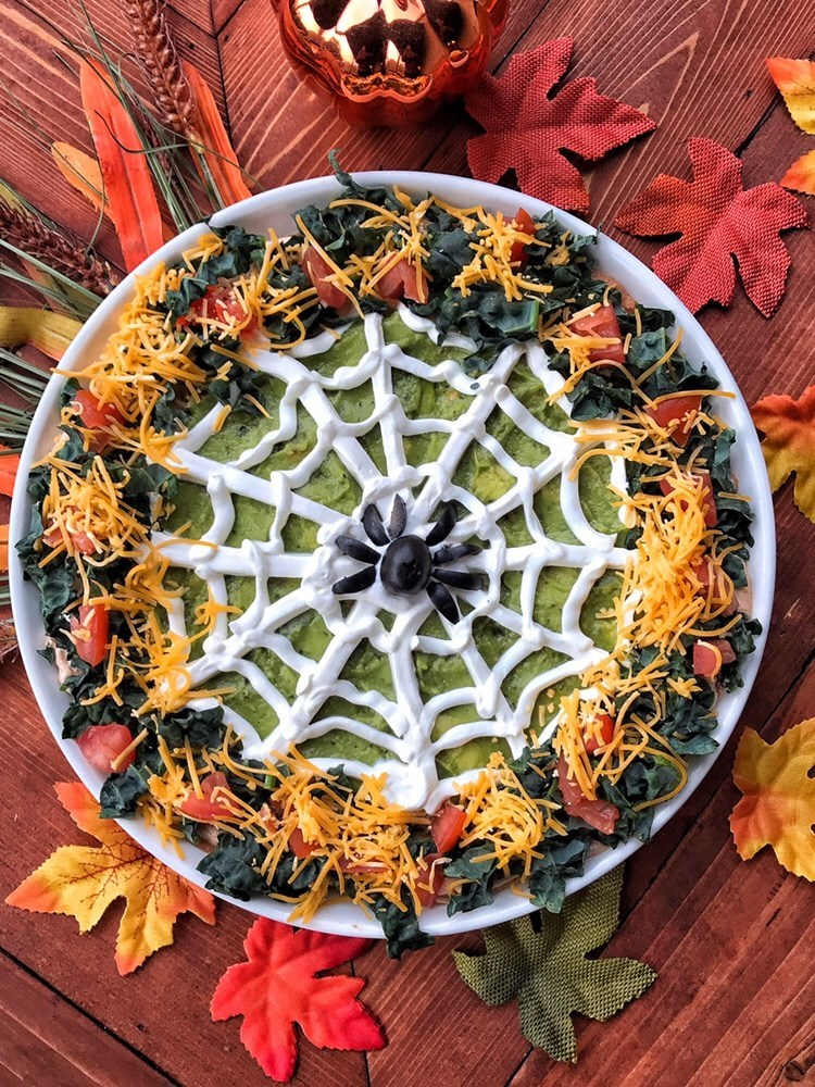 Halloween Taco Dip.jpg