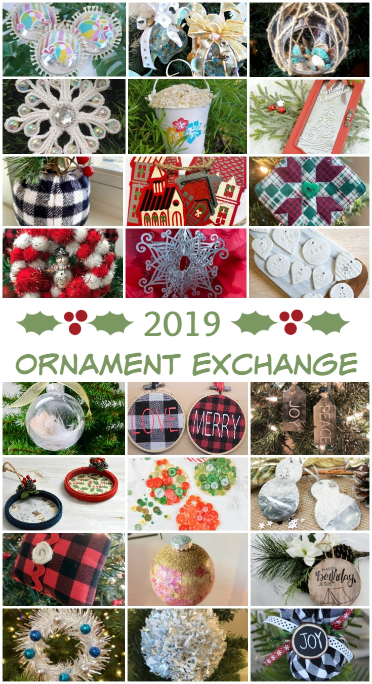 Ornament Exchange Collage 3 Blank (1)