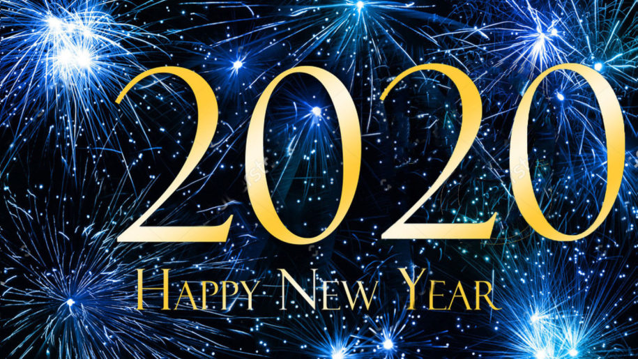 Happy-New-Year-2020-blue-HD-Wallpaper-for-laptop-and-tablet-Free-Download-1920x1200-915x515