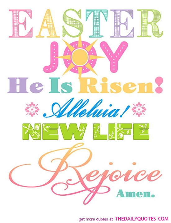 Clipart-Email-1295985.png easter